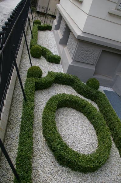 B ro f r landschaftsplanung freiraumplanung gartenplanung in hannover freiraumplanung - Gartenplanung hannover ...