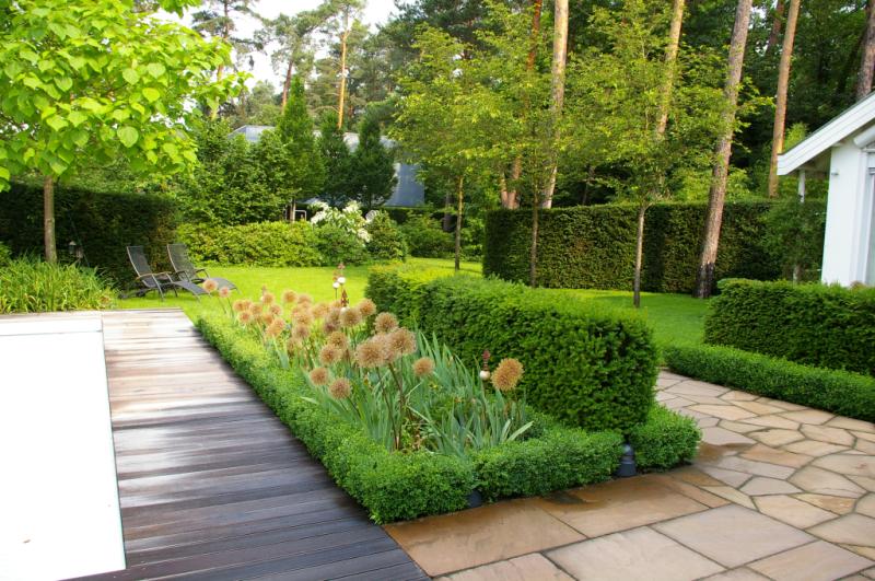 B ro f r landschaftsplanung freiraumplanung gartenplanung in hannover landschaftsplanung - Gartenplanung hannover ...